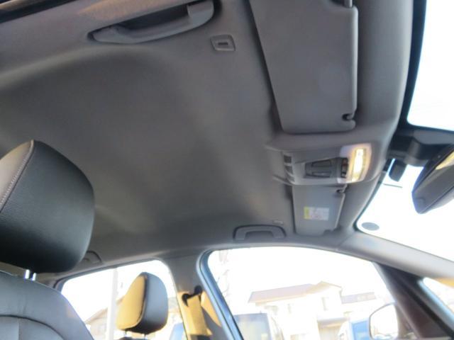 「BMW」「BMW」「コンパクトカー」「長野県」の中古車20