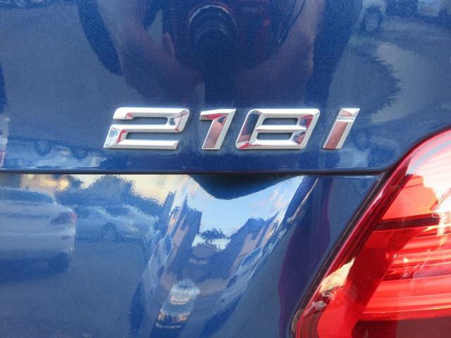 「BMW」「BMW」「コンパクトカー」「長野県」の中古車24