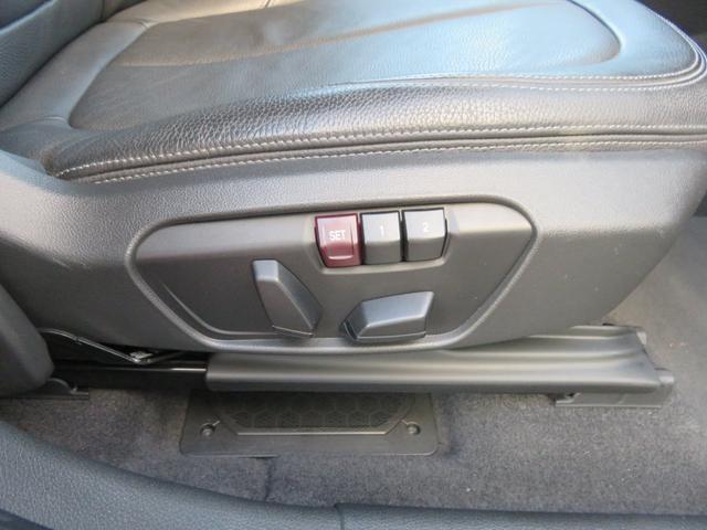 「BMW」「BMW」「コンパクトカー」「長野県」の中古車25