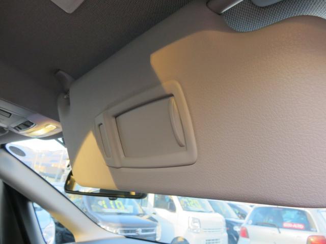「BMW」「BMW」「コンパクトカー」「長野県」の中古車41
