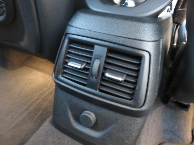 「BMW」「BMW」「コンパクトカー」「長野県」の中古車47