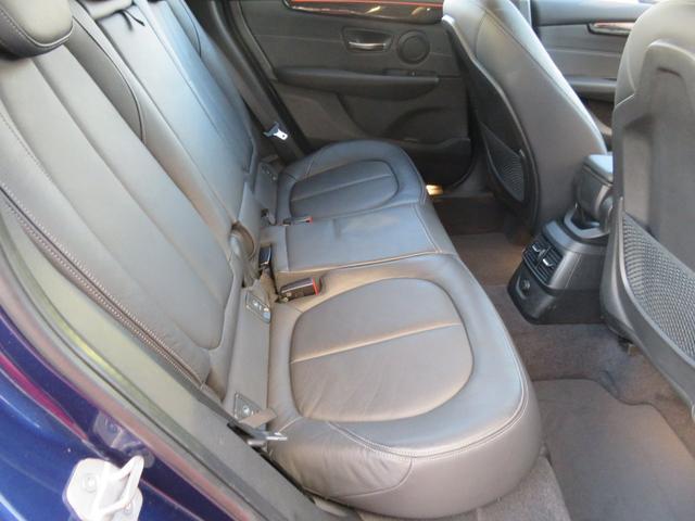 「BMW」「BMW」「コンパクトカー」「長野県」の中古車48