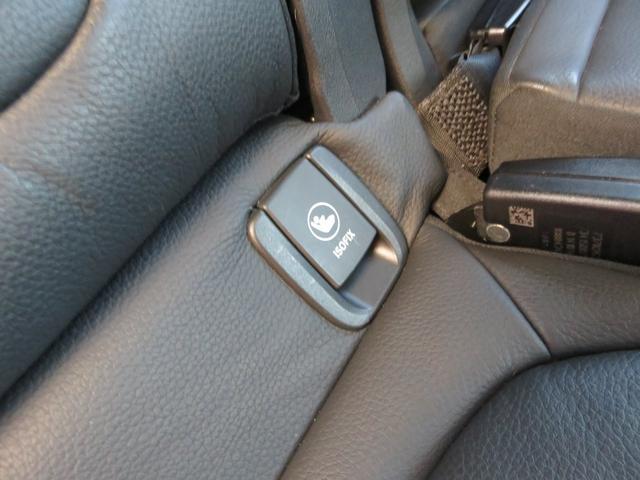 「BMW」「BMW」「コンパクトカー」「長野県」の中古車49