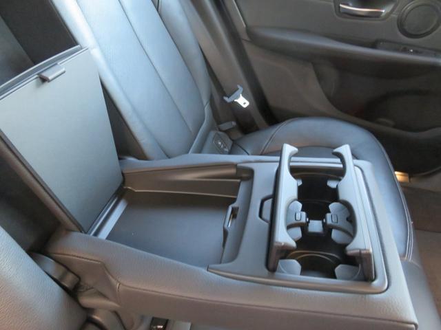 「BMW」「BMW」「コンパクトカー」「長野県」の中古車51