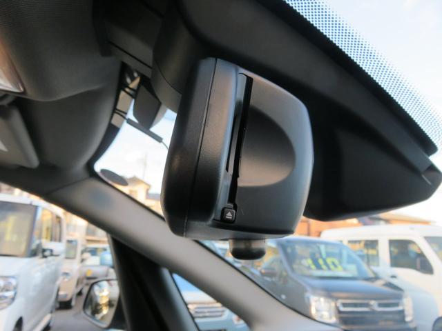 「BMW」「BMW」「コンパクトカー」「長野県」の中古車56