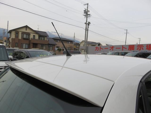 「アウディ」「アウディ A1スポーツバック」「コンパクトカー」「長野県」の中古車24