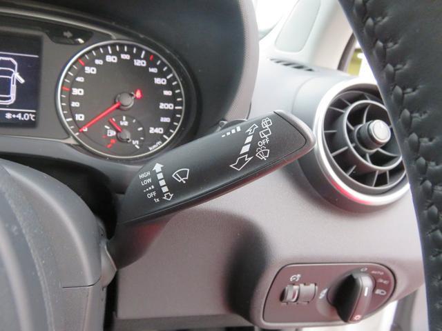 「アウディ」「アウディ A1スポーツバック」「コンパクトカー」「長野県」の中古車28