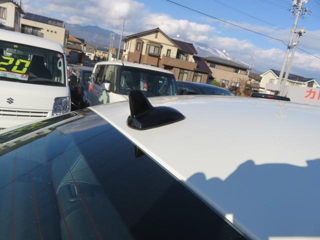 「メルセデスベンツ」「Mクラス」「セダン」「長野県」の中古車23