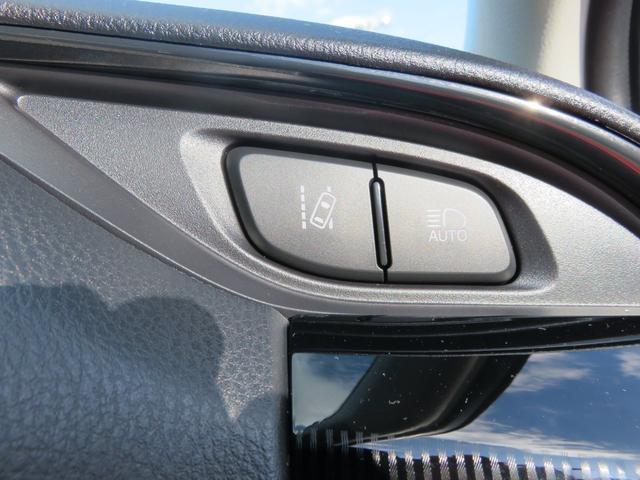 「トヨタ」「ヴィッツ」「コンパクトカー」「長野県」の中古車19