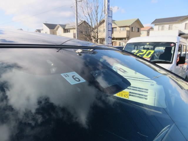 「トヨタ」「ヴィッツ」「コンパクトカー」「長野県」の中古車29