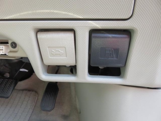 「トヨタ」「エスティマ」「ミニバン・ワンボックス」「長野県」の中古車24