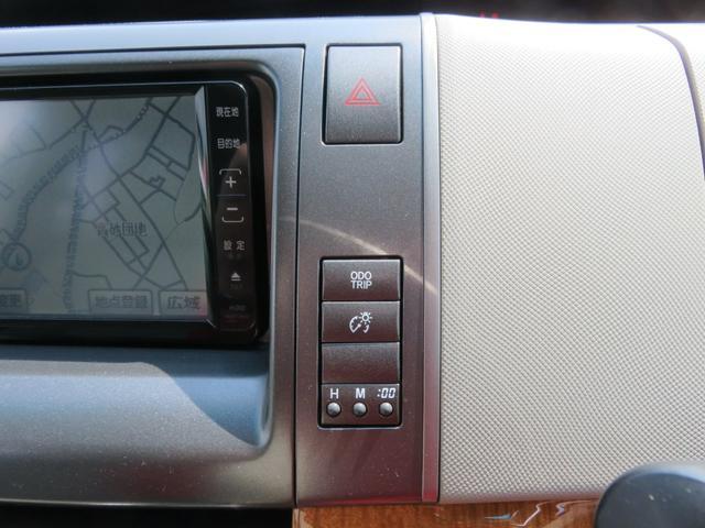 「トヨタ」「エスティマ」「ミニバン・ワンボックス」「長野県」の中古車34