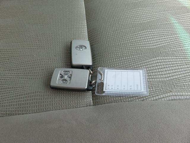「トヨタ」「エスティマ」「ミニバン・ワンボックス」「長野県」の中古車41