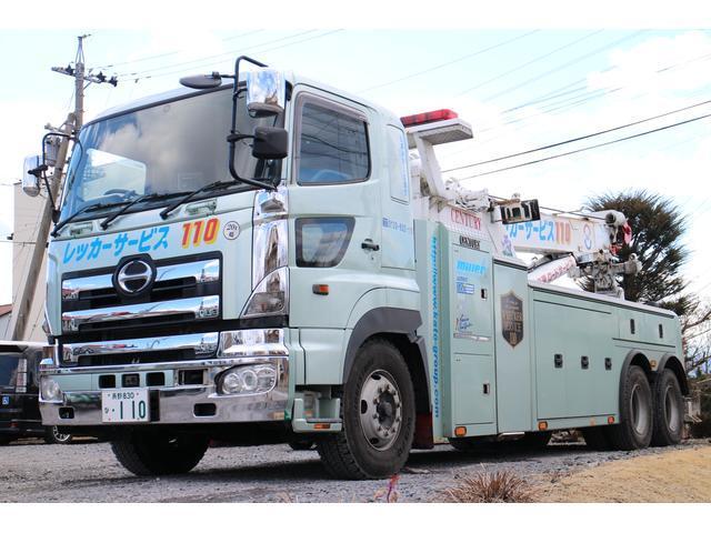 「トヨタ」「エスティマ」「ミニバン・ワンボックス」「長野県」の中古車66