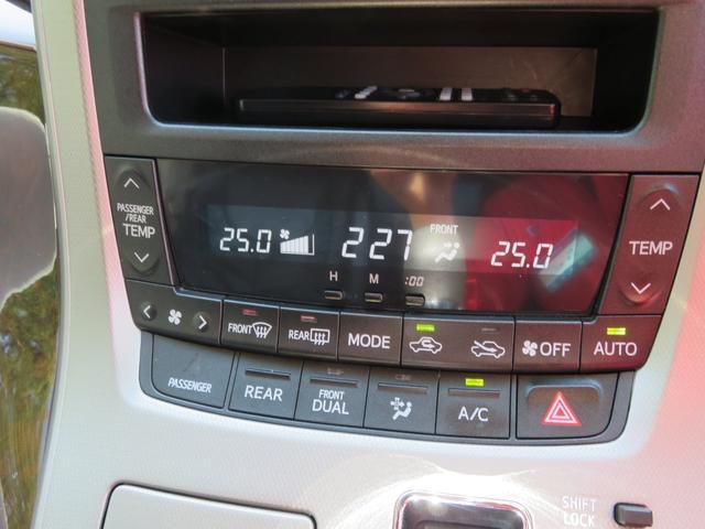 「トヨタ」「ヴェルファイア」「ミニバン・ワンボックス」「長野県」の中古車42