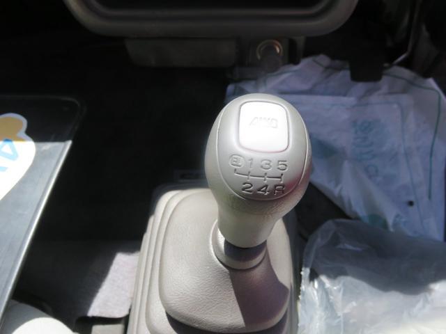 「スバル」「サンバーディアス」「コンパクトカー」「長野県」の中古車23