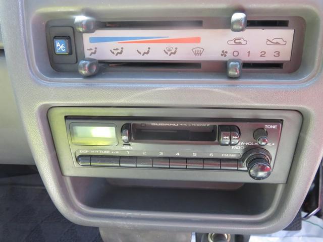 「スバル」「サンバーディアス」「コンパクトカー」「長野県」の中古車25