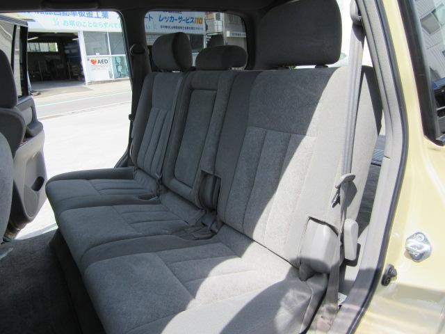 「トヨタ」「ランドクルーザー100」「SUV・クロカン」「長野県」の中古車15