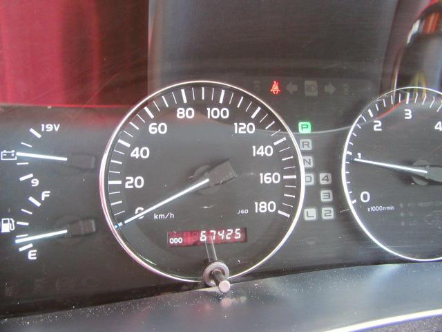 「トヨタ」「ランドクルーザー100」「SUV・クロカン」「長野県」の中古車25