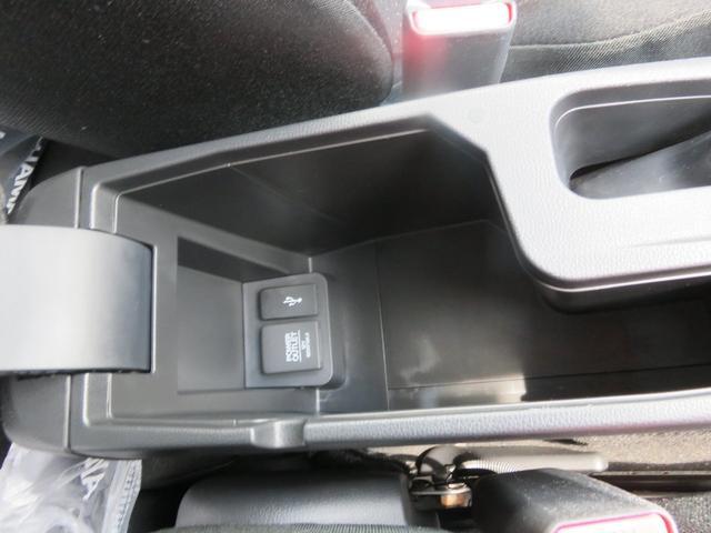 「ホンダ」「フィット」「コンパクトカー」「長野県」の中古車39