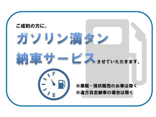 「ホンダ」「フィット」「コンパクトカー」「長野県」の中古車64