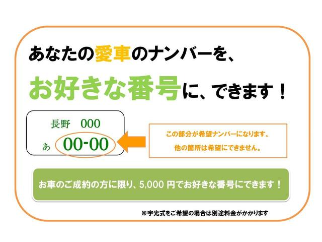 「ホンダ」「フィット」「コンパクトカー」「長野県」の中古車65