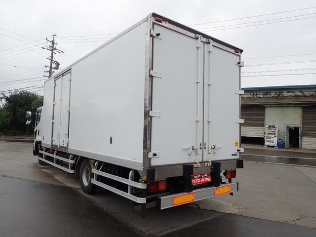 「その他」「フォワード」「トラック」「長野県」の中古車7