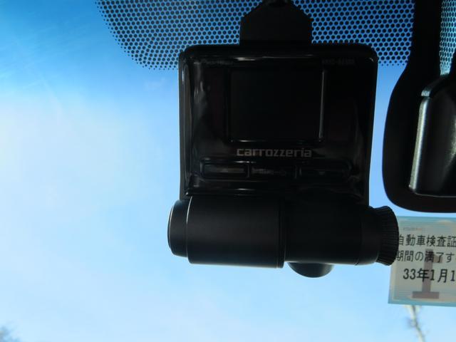 GX ドライブカメラ付き LEDライト ワンオーナー車 禁煙車 土禁車スタットレスタイヤ付き ノーマルタイヤ付き ナビ フルセグ ETC エンジンスターター付アラウンドビューモニター 10人乗り(34枚目)