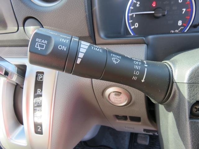 GX ドライブカメラ付き LEDライト ワンオーナー車 禁煙車 土禁車スタットレスタイヤ付き ノーマルタイヤ付き ナビ フルセグ ETC エンジンスターター付アラウンドビューモニター 10人乗り(35枚目)