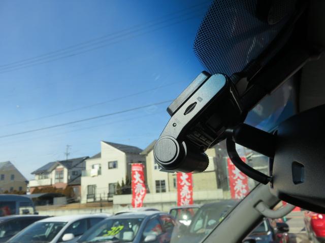 GX ドライブカメラ付き LEDライト ワンオーナー車 禁煙車 土禁車スタットレスタイヤ付き ノーマルタイヤ付き ナビ フルセグ ETC エンジンスターター付アラウンドビューモニター 10人乗り(66枚目)