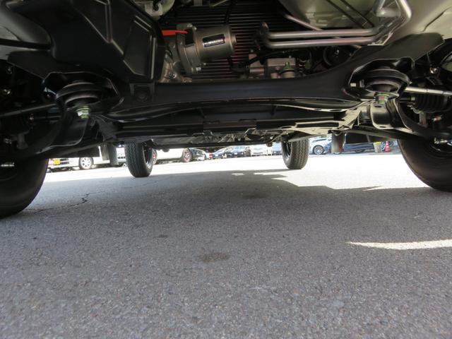 届出済未使用車 4WD エアコン パワステ デフロック フロアマット サイドバイザー 農繁(10枚目)