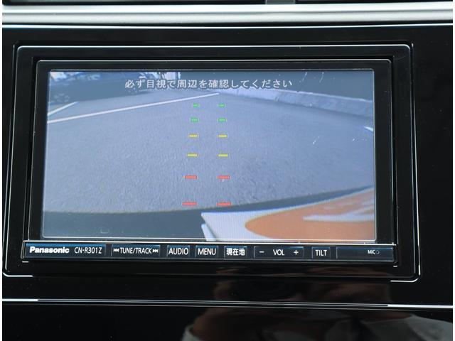 G 4WD ナビ&TV LEDヘッドライト スマートキー(6枚目)