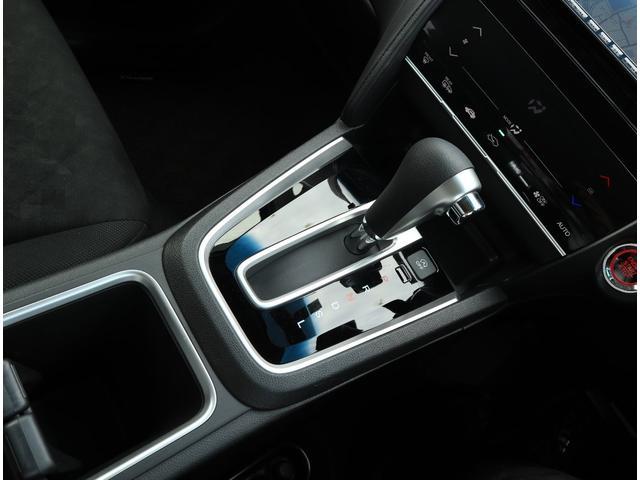 G 4WD ナビ&TV LEDヘッドライト スマートキー(7枚目)