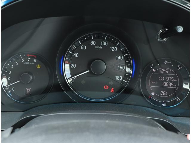 G 4WD ナビ&TV LEDヘッドライト スマートキー(8枚目)