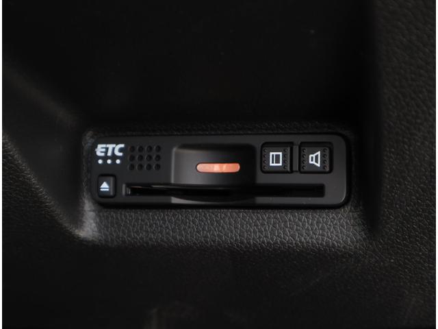 G 4WD ナビ&TV LEDヘッドライト スマートキー(10枚目)