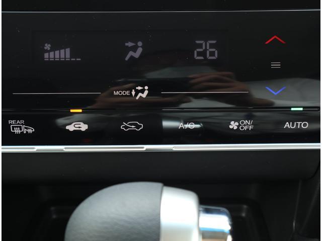 G 4WD ナビ&TV LEDヘッドライト スマートキー(12枚目)