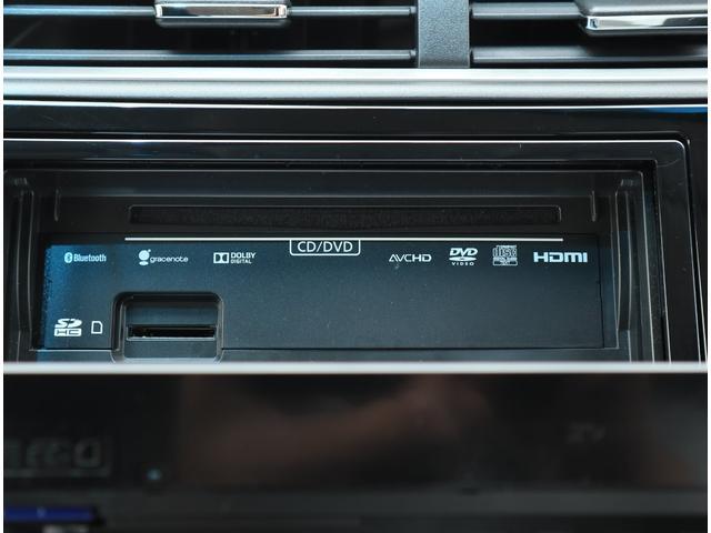 G 4WD ナビ&TV LEDヘッドライト スマートキー(13枚目)