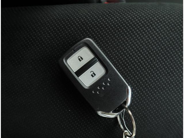 G 4WD ナビ&TV LEDヘッドライト スマートキー(15枚目)