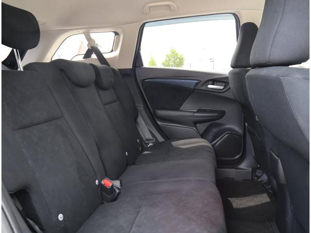 G 4WD ナビ&TV LEDヘッドライト スマートキー(18枚目)