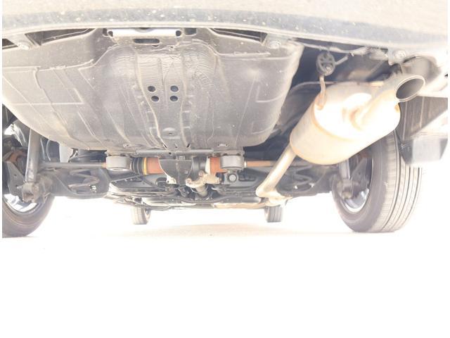 G 4WD ナビ&TV LEDヘッドライト スマートキー(20枚目)