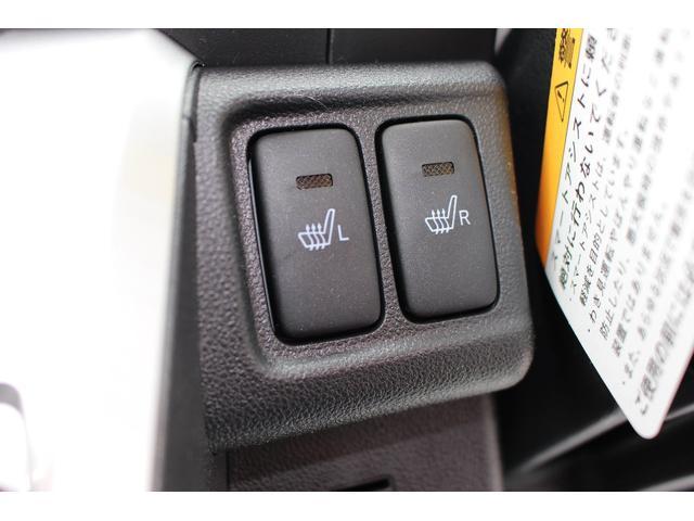 アクティバX リミテッド SAIII 4WD 届出済未使用車(8枚目)