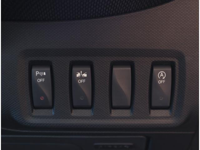 プライム パノラミックルーフ 黒革シート ETC シートヒーター  クルーズコントロール(9枚目)