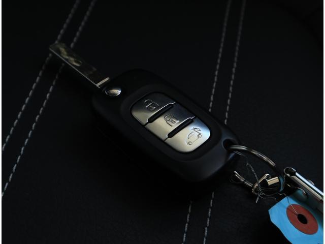 プライム パノラミックルーフ 黒革シート ETC シートヒーター  クルーズコントロール(18枚目)