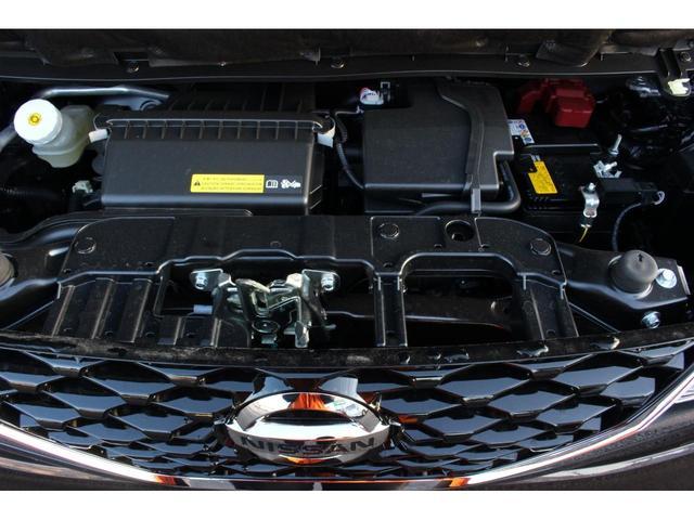 S CVT 4WD 届出済未使用車 衝突被害軽減ブレーキ フロント・バックソナー シートヒーター キーレス 助手席側スライドイージークローザー付き クリアランスソナー ステアリングオーディオコントロール(20枚目)