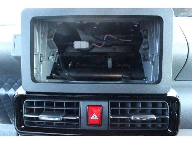 L 届出済未使用車 両側スライドドア LEDライト 衝突被害軽減ブレーキ キーレスキー アイドリングストップ 横滑り防止装置 クリアランスソナー パーキングセンサー(10枚目)