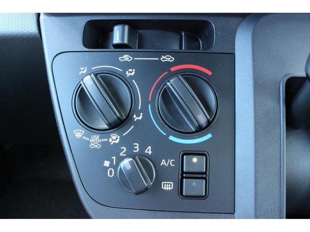 L 届出済未使用車 両側スライドドア LEDライト 衝突被害軽減ブレーキ キーレスキー アイドリングストップ 横滑り防止装置 クリアランスソナー パーキングセンサー(11枚目)