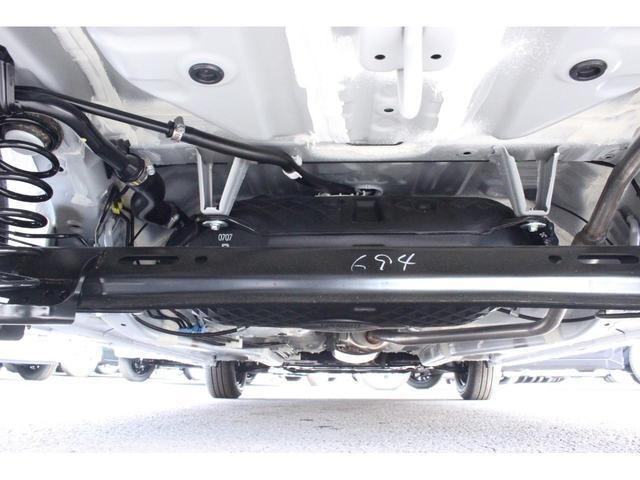 L 届出済未使用車 両側スライドドア LEDライト 衝突被害軽減ブレーキ キーレスキー アイドリングストップ 横滑り防止装置 クリアランスソナー パーキングセンサー(16枚目)