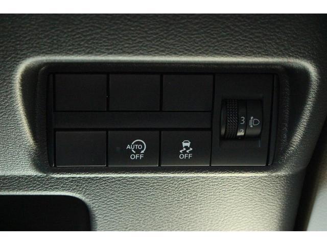 S エマージェンシーブレーキシステムレス 届出済未使用車 スマートキー アイドリングストップ 盗難防止システム 衝突安全ボディ 電動格納ドアミラー(9枚目)