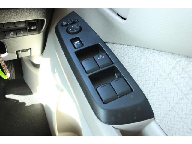 S エマージェンシーブレーキシステムレス 届出済未使用車 スマートキー アイドリングストップ 盗難防止システム 衝突安全ボディ 電動格納ドアミラー(10枚目)