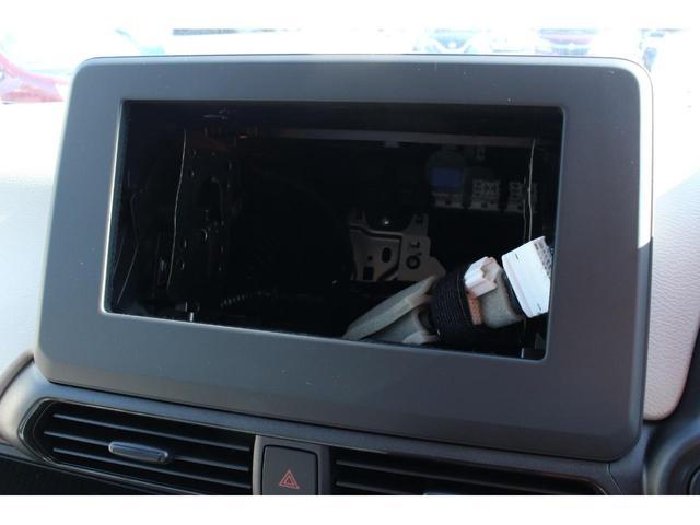 S エマージェンシーブレーキシステムレス 届出済未使用車 スマートキー アイドリングストップ 盗難防止システム 衝突安全ボディ 電動格納ドアミラー(13枚目)